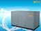 10.5kw/11.8kw/21.3kw/25.2kw Heating and Cooling System Ground Source Heat Pump