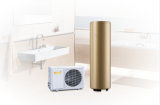 Air to Water Split Heat Pump DC Inverter Heat Pump
