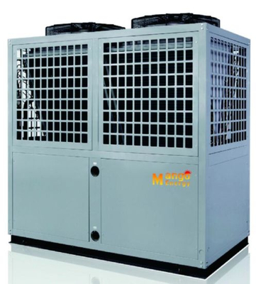 Air Source Heat Pump for Industrial Heating, Cooling and Hot Water with Copeland Compressor